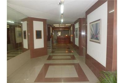 Alq Oficina 23m2 Edificio Chrestia, Centro Neuquen