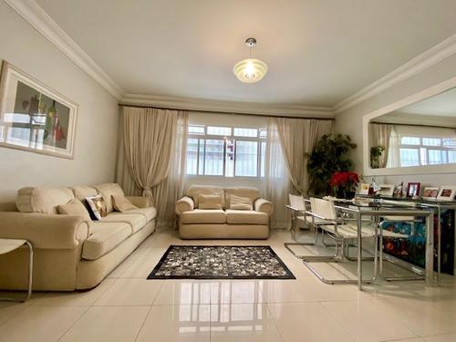 Apartamento - Vila Olimpia - Ref: 2429 - V-8147206