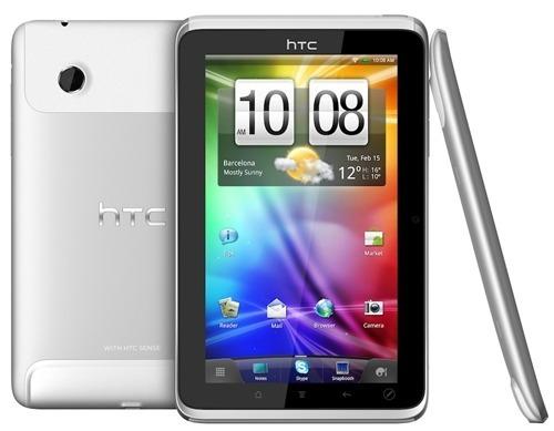 Placa Tablet Htc Flyer Wifi Pg41400