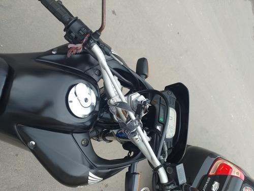 Xre 300 Flex Honda