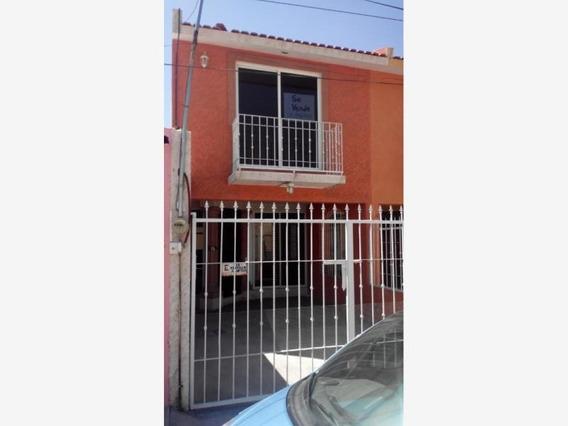 Casa Sola En Venta Centro Mixquiahuala