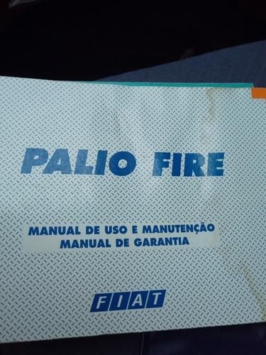 Imagem 1 de 13 de Fiat Palio 1.0 Dire