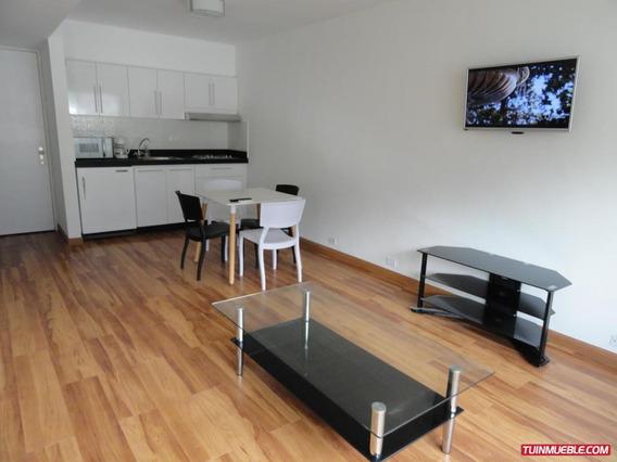 Apartamento En Venta Sebucan .. 17-9711 ///