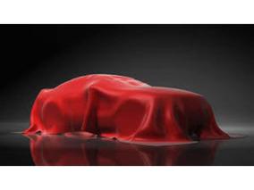 Mobi Drive 1.0 Flex 6v 5p