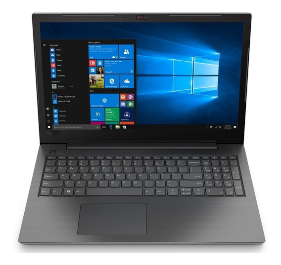 Notebook Lenovo V130-15igm Celeron N4000 (315 Trump)