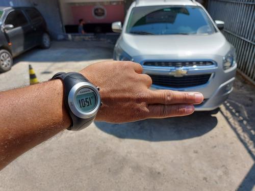 Chevrolet Spin 2015 1.8 Ltz 7l Aut. 5p