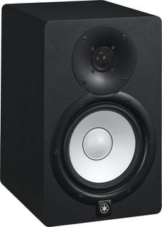 Hs7 - Kit De Monitores De Estudio Yamaha A1-hs7 X 2