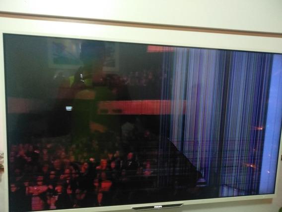 Tv Smartv Philips 42