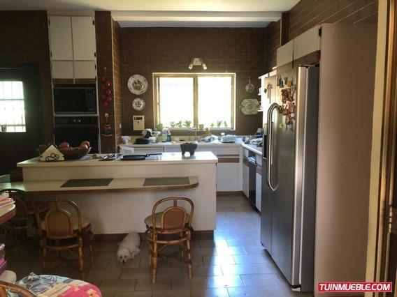 Casa Quinta Con Terreno 5000 M2 En Las Charas Vía Cantarrana