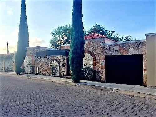 Casa Lemelin - Ajijic - Chapala
