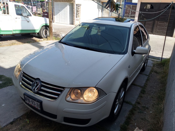 Volkswagen Jetta 2008 Tdi