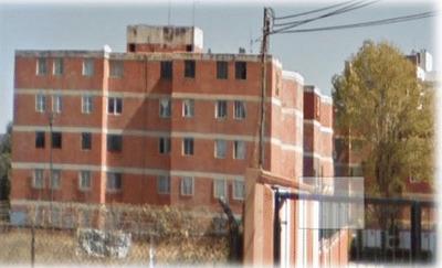 Bonito Departamento, Recuperación Bancaria, Arcos Del Alba