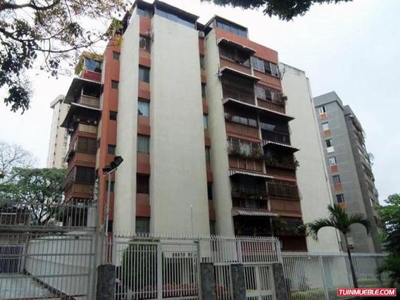 Apartamentos En Venta 18-2845 Rent A House La Boyera