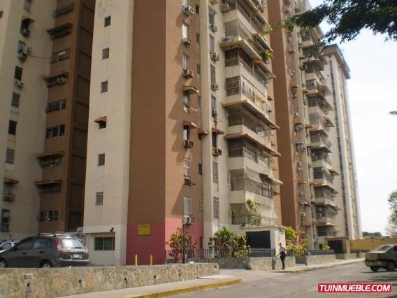 Apartamento En Venta Parque Aragua Ng 19-7114