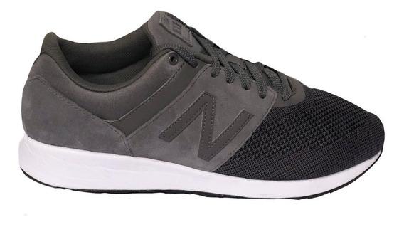 Zapatillas New Balance 24