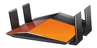 D-link Dir-879 Router Wifi Ac1900 Exo- Envío Gratis