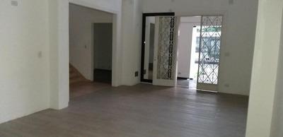 Loja Para Alugar, 550 M² Por R$ 20.000/mês - Jardim Paulista - São Paulo/sp - Lo0281