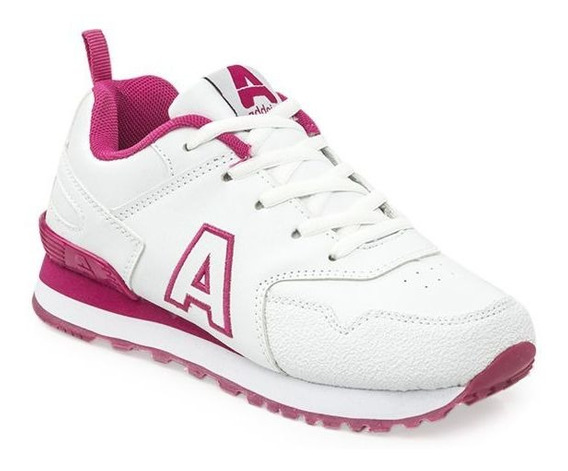 Addnice A9 Classic Running Kids New Mnwe1487