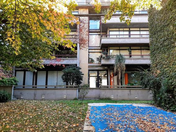 Alquiler Loft Con Jardín Y Pileta En Palermo Viejo