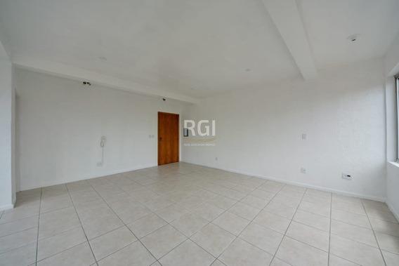Conjunto/sala Em Tristeza - Ko12844