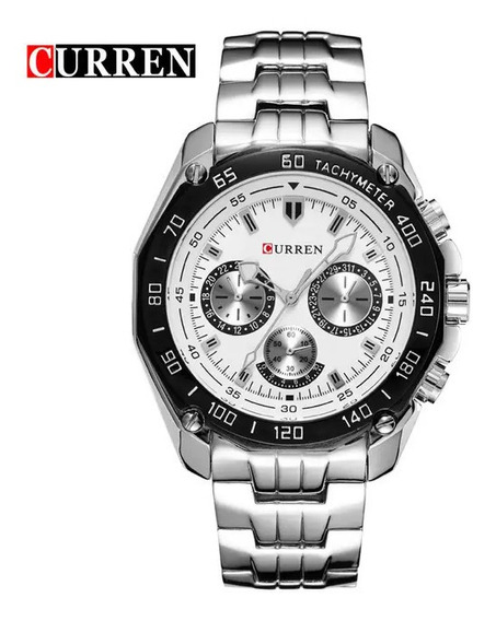 Relógio Masculino Original Promoção Limitada Barato