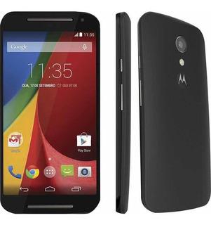Celular Motorola Moto G (2 Geração)