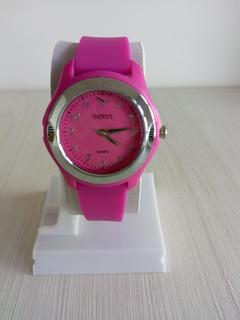 Mercado Libre Marca Para Swatch En Relojes Niños Colombia dBorCxe