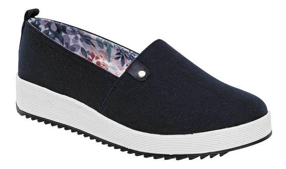 Zapato Mujer Casual Dash / 58232 / Envio Inmediato