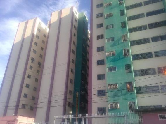 Apartamento Venta Barquisimeto Oeste 20-10358 Jg