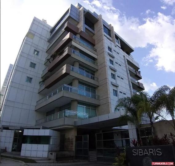 Apartamento En Alquiler Guataparo Res Sibaris