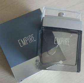Perfume Empire Hinode Melhor Do Brasil