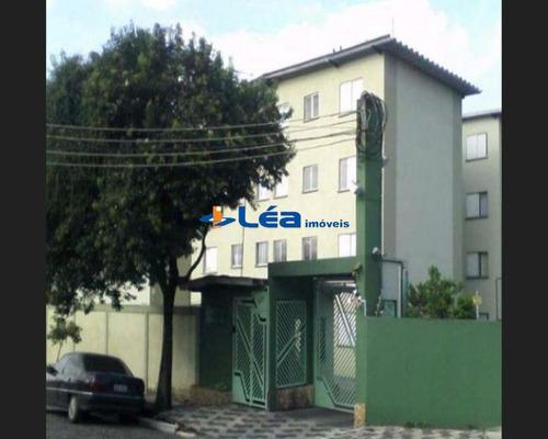 Apartamento - Ap00558 - 68681114