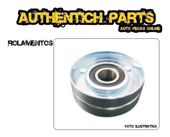 Refil Tensor Correia Poly V Ford Escort 1.8 16v Zetec 97/02