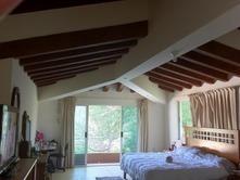 Casa En Venta En Las Cañadas (612)