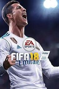 Jogo Fifa Xbox 360 Em Midia Digital