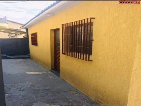 Casa Há 15min Do Metrô Tucuruvi - Vila Mazzei - 15242