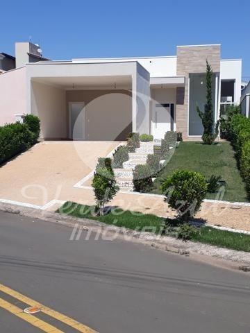 Casa À Venda Em João Aranha - Ca005572