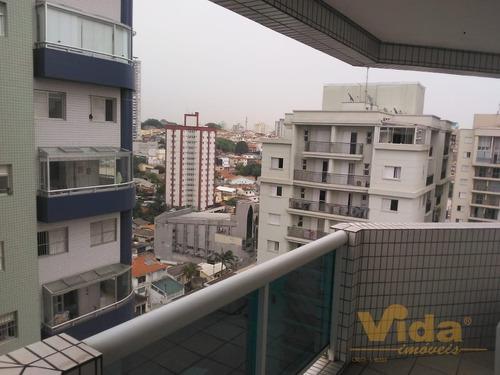 Apartamento A Venda  Em Centro  -  Osasco - 43722