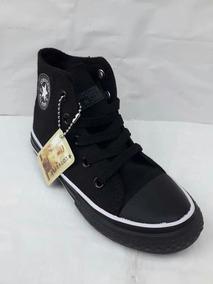 43b42044cff Zapatos Converse de Mujer en Mercado Libre Venezuela