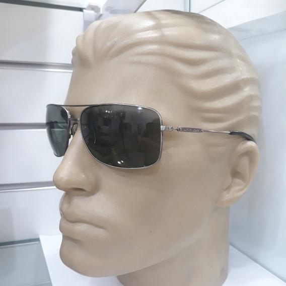 Óculos De Sol Masculino Atitude At3115