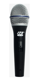 Microfone Vocal Jts Tx-8