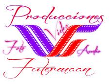 Foto Y Vídeo, Producciones Futermaan