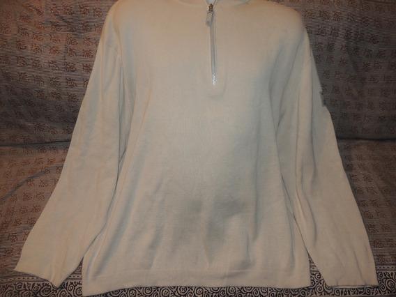 Sweater De Hombre Marca Calvin Klein Original Talla Xl