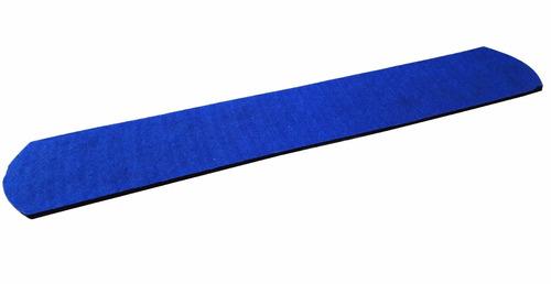 Refil De Barrigueira Importadopara Sela Azul Red Dust