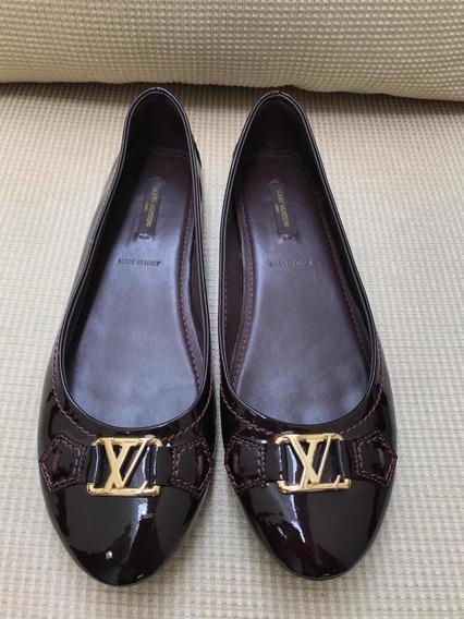 Zapatos Louis Vuitton Nuevos Originales