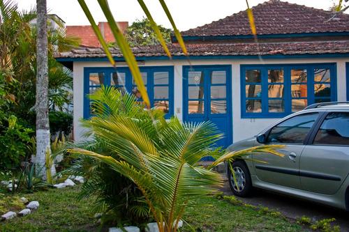 Imagem 1 de 14 de Casa Temporada Em Cabo Frio - Praia Do Forte