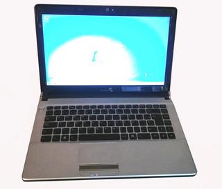 Notebook Ken Brown Kb14, Celeron N3050, 3 Gigas Disco250