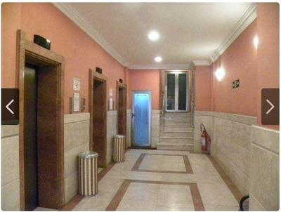 Sala Em Centro, Santos/sp De 120m² À Venda Por R$ 330.000,00 Ou Para Locação R$ 4.000,00/mes - Sa220938
