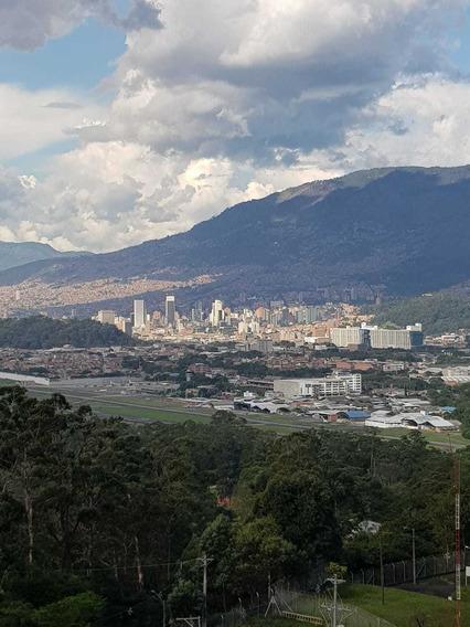 Vendo Economico Apartamento 64 Metros Sector Rodeo Alto