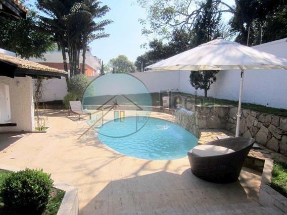 Venha Conferir Esse Ótimo Imóvel Em Jardim Guedala - 68689